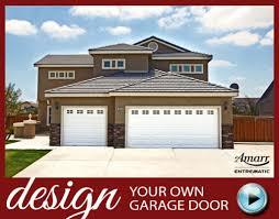designer garage doors residential garage doors residential garage designer garage doors residential garage door service installation amp repair for atlanta ga ideas