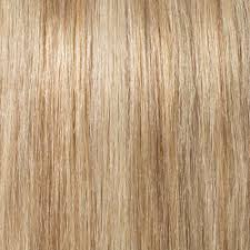 Uzbekistan Hair Extensions by 8 Pcs Straight Clip In Remy Hair Extensions 18 613