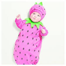 Strawberry Halloween Costume Baby Baby Narwhal Plush Vest Costume Hyde Eek Boutique Target