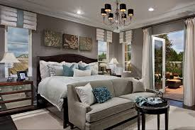 How To Design A Master Bedroom 100 Stunning Master Bedroom Design Ideas And Photos