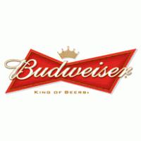 Beer Logo Patio Umbrellas Beer Patio Umbrella Logo Download 879 Logos Page 33