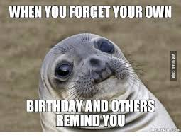 No Cake Meme - 25 best memes about i don t want no cake on my birthday i don