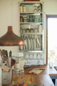 370 best home decor kitchen images on pinterest dish drying 370 best home decor kitchen images on pinterest dish drying racks kitchen and kitchen ideas
