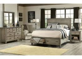 emejing sears furniture bedroom pictures house design ideas