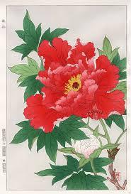 33 best plants for birds 33 best japanese woodblock antique prints images on pinterest