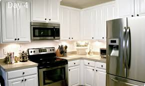 fine kitchen base cabinets tags laundry room cabinets kitchen