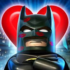 batman valentines eddie s motie news the goes to lego batman as
