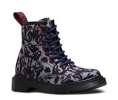 doc martens womens boots australia adventure official dr martens store