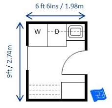 15 best laundry dimensions images on pinterest room dimensions