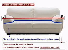 how to measure sofa for slipcover arm chair loveseat chaise loungue three seater sofa l corner