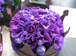 Royal Crown Centerpieces by We Did Crowns Around Bread Baskets For Centerpieces Last Year At