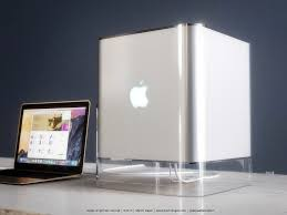 apple martin 2015 the apple 3d printer martin hajek