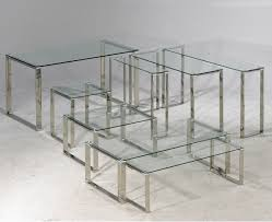 small glass console table gem glass narrow console table 36 buy glass console tables