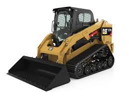 cat sg18b stump grinder caterpillar