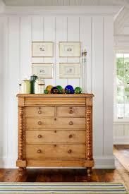 Venetian White Glass Bedroom Furniture 908 Best Bedroom Colour Furniture Bedding Etc Images On