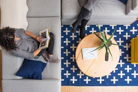 Where Can I Buy Cheap Area Rugs by The Best Area Rugs Under 300 The Sweethome