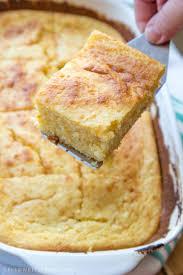 sour cornbread recipe lil