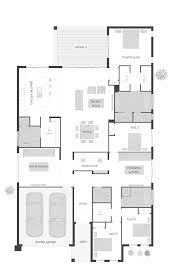 oasis two floor plan by mcdonald jones exclusive to queensland