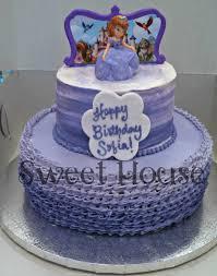 sweet house cake supply u0026 bakery kid u0027s birthday cakes