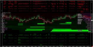 Reloading Data Spreadsheet Features Quantprint