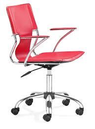 amazon com zuo modern trafico office chair espresso kitchen