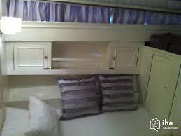 location chambre barcelone location bateau à quai à barcelone iha 76466