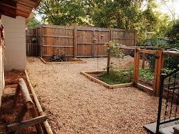 download backyard remodel ideas garden design