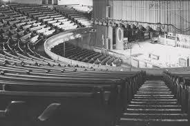 ryman seating map ryman auditorium tennessee of state