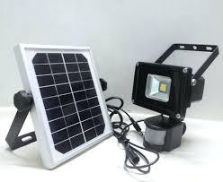 solar light for porch hexagon solar light green power solar