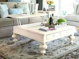 Cottage Coffee Table Cottage Coffee Tables Cottage Coffee Table Ethan Allen Mcclanmuse Co