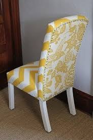 95 best chairs images on pinterest accent chairs armchair and
