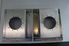 three common questions concerning laser welding in sheet metal