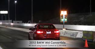 nissan maxima quarter mile check out the bmw m4 convertible running 12 2 quarter mile at