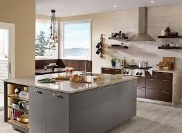 foil kitchen cabinets 10 best cabinetry kraftmaid images on pinterest kitchen