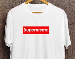 Meme Tshirts - funny meme shirts meme best of the funny meme