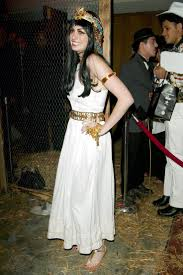 Cher Halloween Costumes 65 Costume Ideas Ages Images Halloween