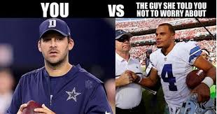 Packers 49ers Meme - dallas cowboys the 20 funniest memes of cowboys win over packers