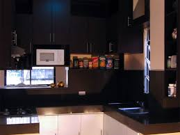 Kitchen Ideas Small Kitchen by Kitchen 24 Small Kitchen Ideas Tiny Kitchen Ideas Small