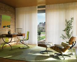 hunter douglas window treatments authorized dealer regency
