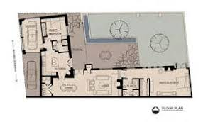 Treehouse Villas Floor Plan Tree House Floor Plans Ibi Isla