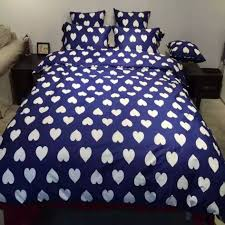 valentine days queen bed sheet sets for kids bedding decorations
