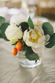 622 best wedding centerpieces images on pinterest wedding