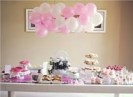Kitchen Shower Ideas Table Decorations For Wedding Shower Choice Image Wedding