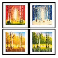 31 cool home interior framed art rbservis com wonderful 23 home interior framed art inspirational
