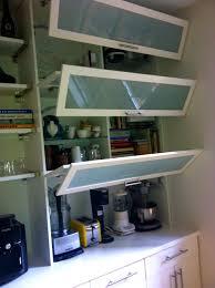 Roll Top Kitchen Cabinet Doors Kitchen Appliances Garage Door Cabinets Tambour Cabinet