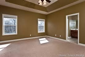 remodelaholic chevron fabric headboard beautiful master bedroom