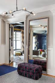design tips for making a small space feel large hgtv u0027s