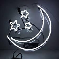 Cheap Neon Lights Best 25 Light Up Signs Ideas On Pinterest Neon Signs Neon