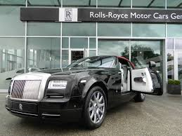 roll royce red red carbon rolls royce phantom drophead special edition 1 of 1