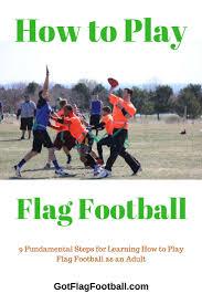 Flag Football Plays 7 On 7 16 Best Flag Football Strategy Images On Pinterest Flag Football